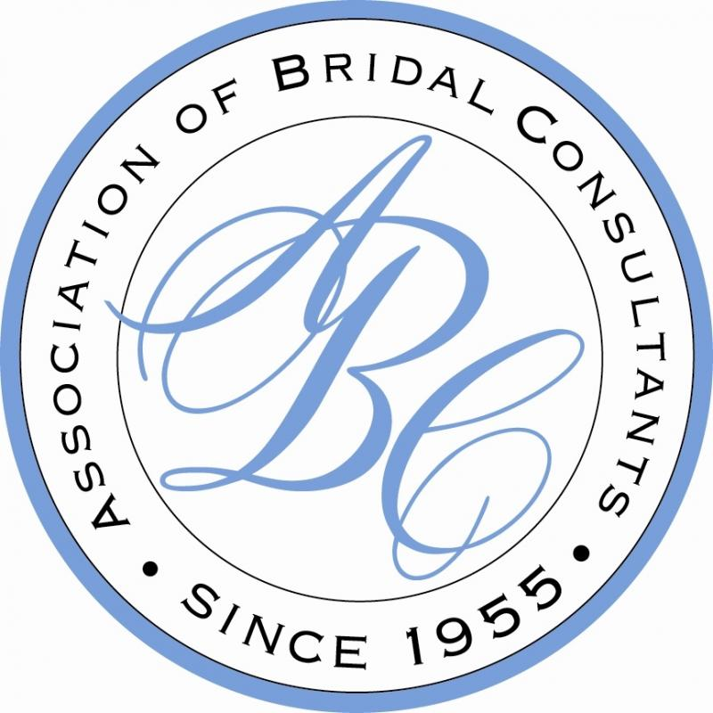 Brian Kelm, Brian Kelm Productions, Brian Kelm wedding dj, Brian Kelm wedding planner, Brian Kelm wedding mc